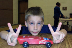 Aaron_s first pinewood derby2