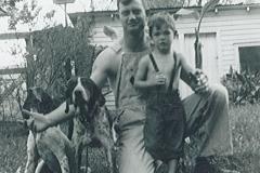 1958 - John.Dad
