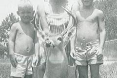 1958 - Mom.John.Joe