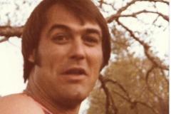 1975 07Jul - RS
