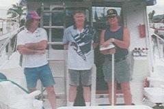 1999 - Hawaii1