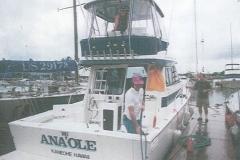 1999 - Hawaii2