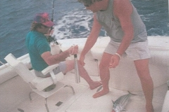 1999 - Hawaii3