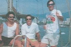 1999 - Hawaii4