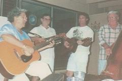 1999 - Hawaii6