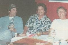 1999 - Hawaii7