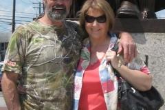 2009 08Aug - 2096 - Kentucky