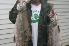 2010 10Oct - 4383 - Fishing
