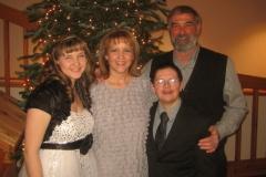 2012 12Dec - 6322 - Christmas Eve