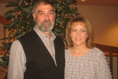 2012 12Dec - 6329 - Christmas Eve