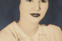 Betty-Swanberg3