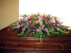 Casket Burial Urn Veteran Life Insurance Salem Oregon