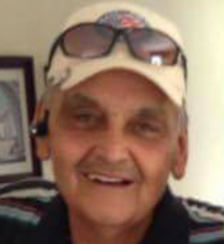 Roger Timothy Baca Johnson Funeral Home