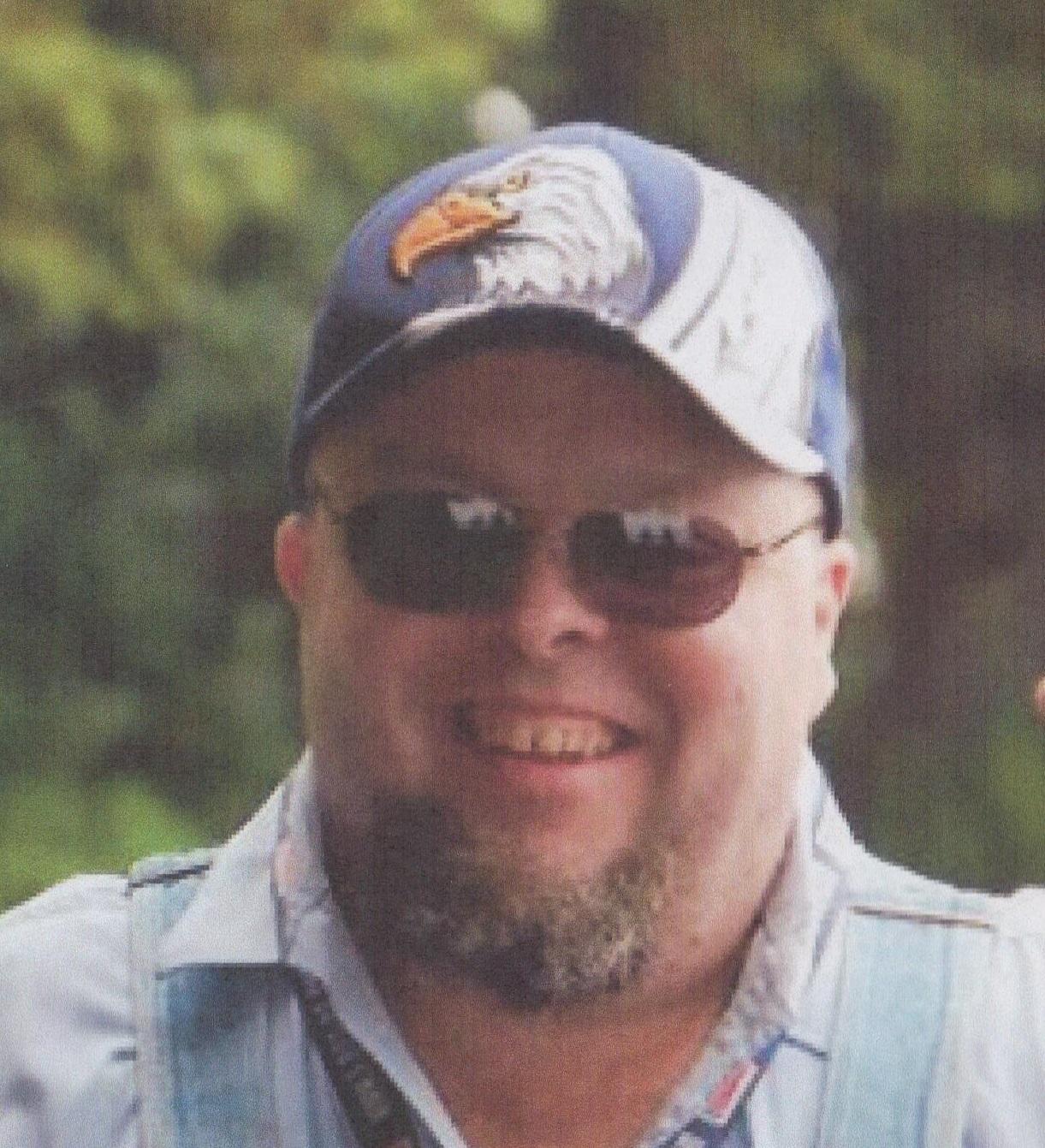 Photo of Dessal W. Neff