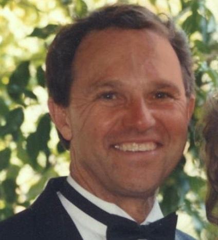 Photo of Edwin A Thomas