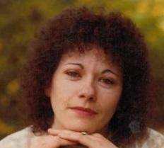 Photo of Marylin Barnette