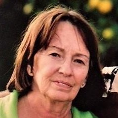 Photo of Shelia M Cuppernell