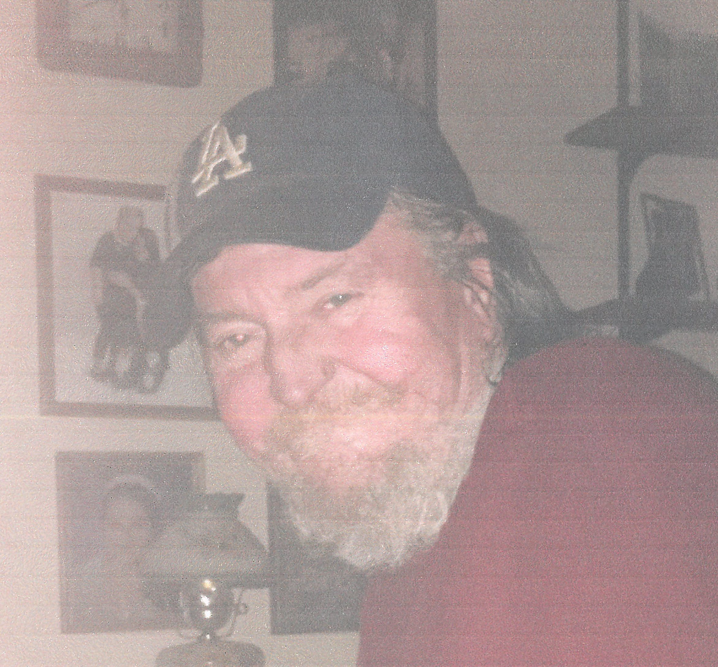Photo of Ron Anthony Younce