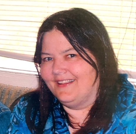 Photo of Lorinda Lee Macomber