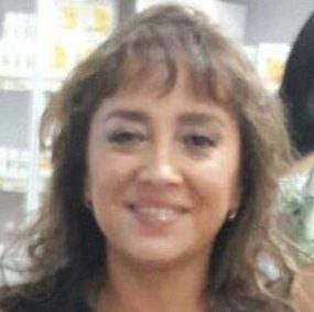 Photo of Carmi Jacob-Hernandez