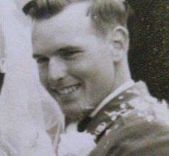 Photo of Paul TeGroen