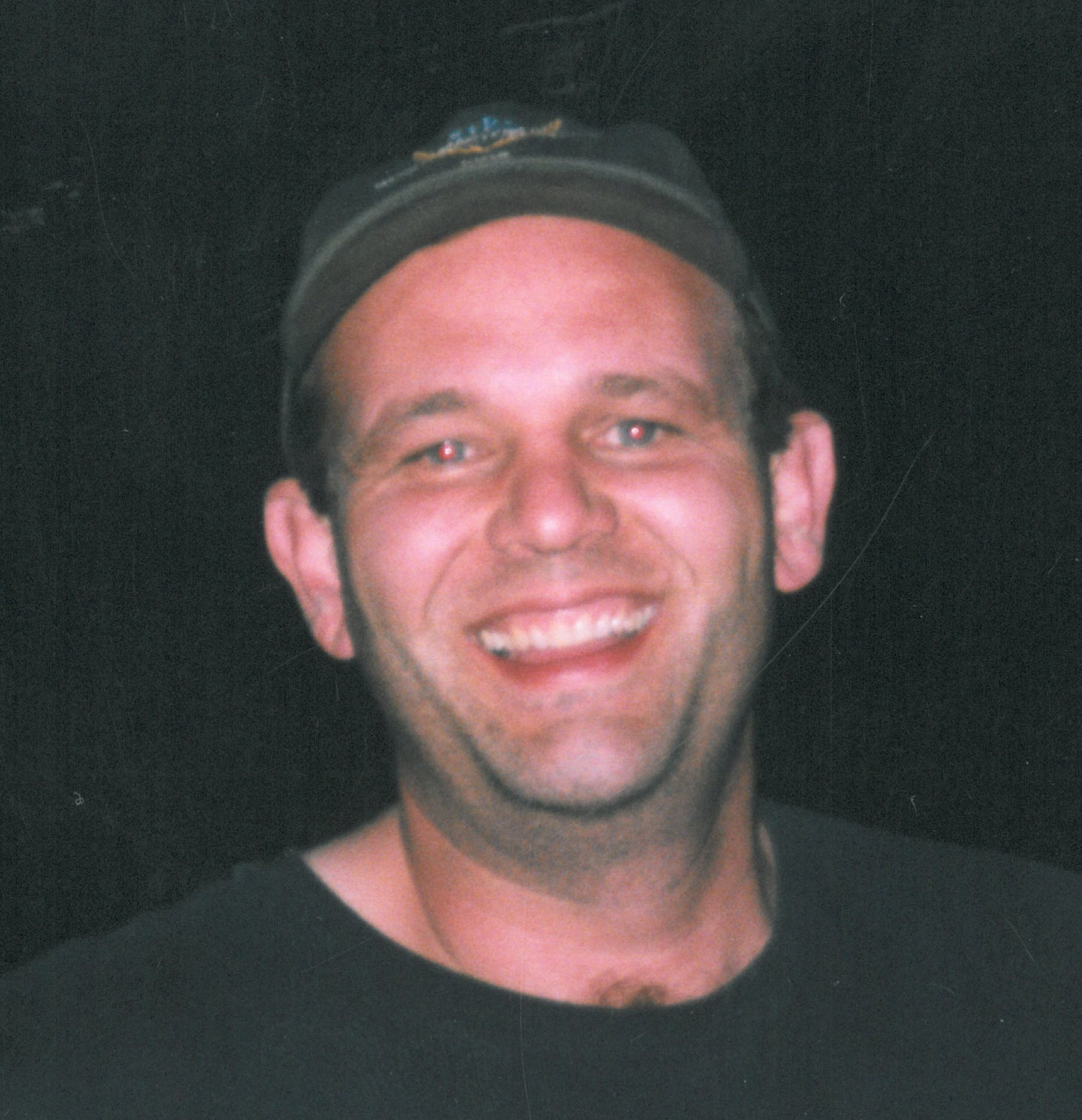 Photo of John Doerfler