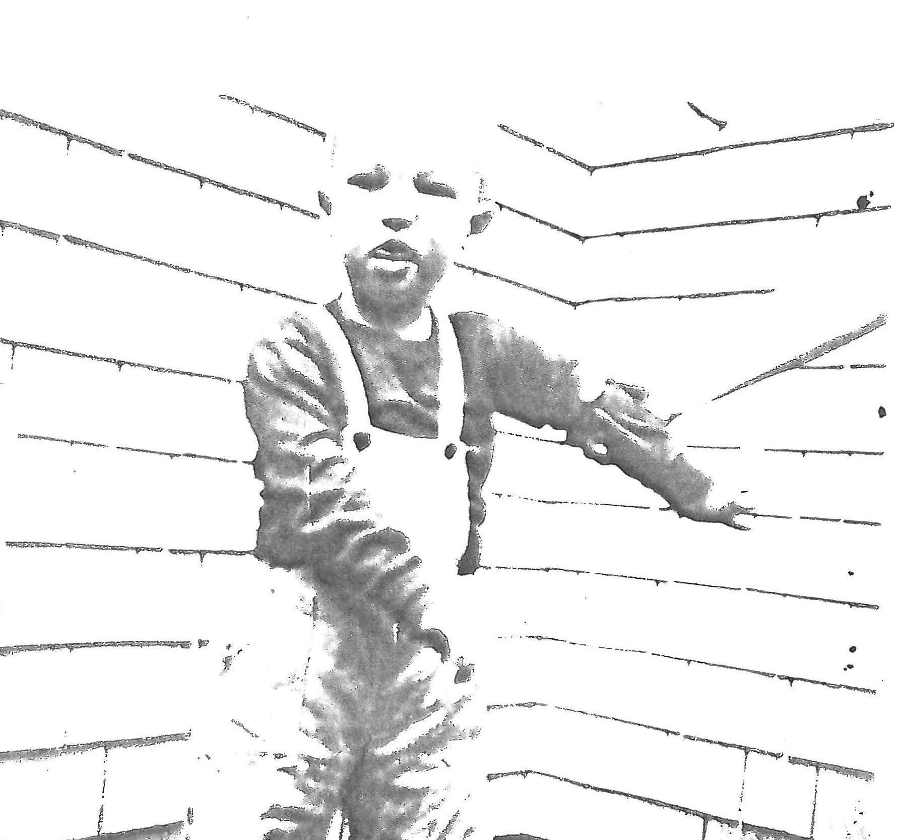 "Photo of Jonathan ""Jon"" Marshall"
