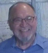 Photo of Santos Vega