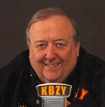 Photo of Roy Dittman