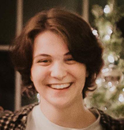 Photo of Makayla Tryon