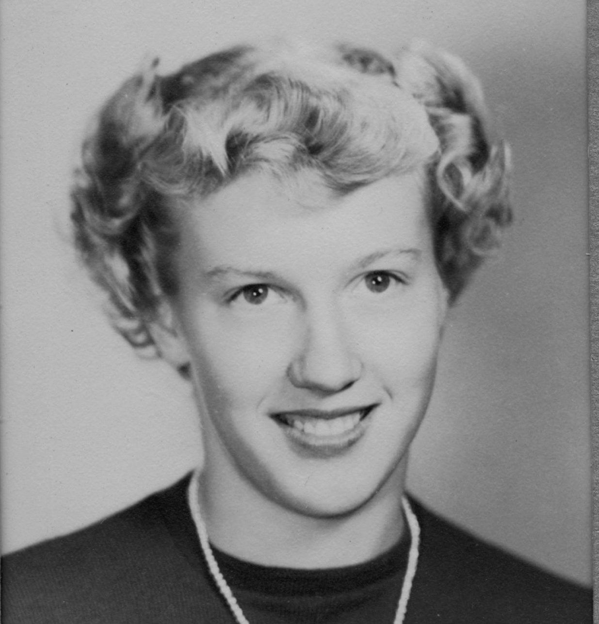 Photo of Dorothy Dee Parker