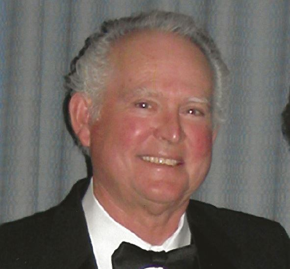 Photo of Carl Douglas Watkins