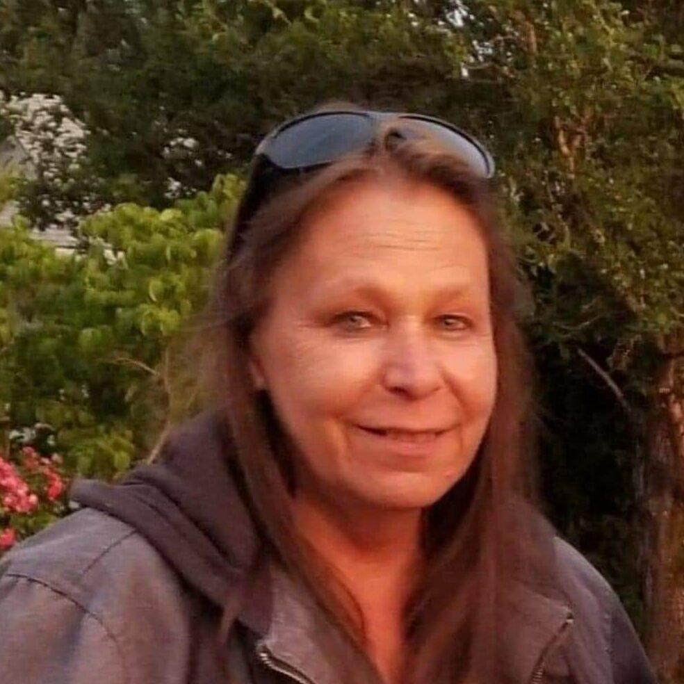 Photo of Cindy Bartholomew